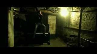 Liberaci dal male - Thriller V.M.16 - trailer (ita) - Eric Bana, Edgar Ramirez Thumbnail