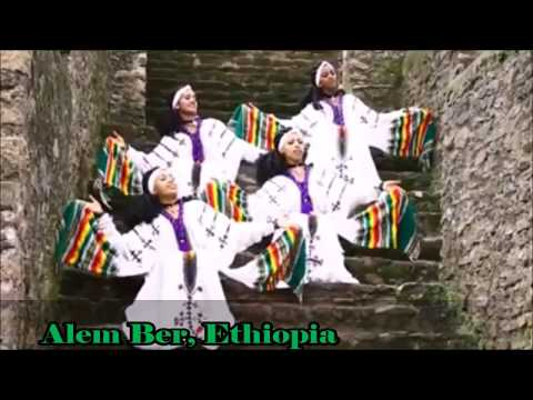 Askenaw Alemu - የተሞናሞነው | Gonder - Hot New Ethiopian Traditional Music 2018
