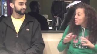 Lunatic - Booba et Ali vont-ils reformer le groupe un jour - YouTube
