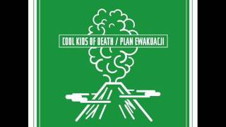Cool Kids Of Death - Matka Noc YouTube Videos