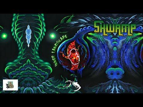 Shwamp - We're Lost