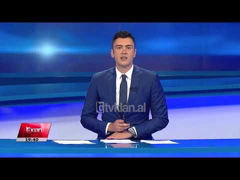 Edicioni i Lajmeve Tv Klan 20 Gusht 2018, ora 19:30