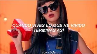 Cardi B - Get Up 10 (Traducida al Español)