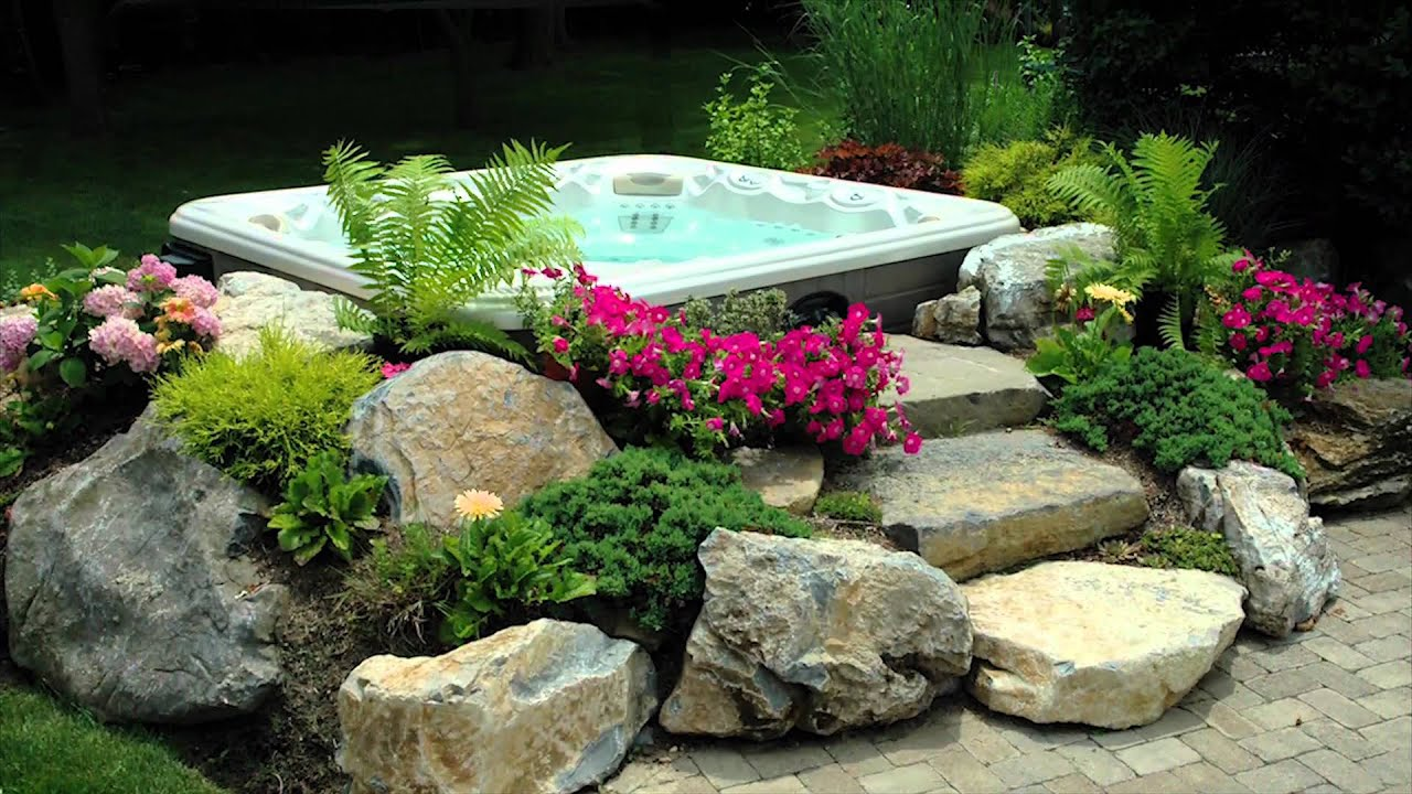 cost effective solutions backyard