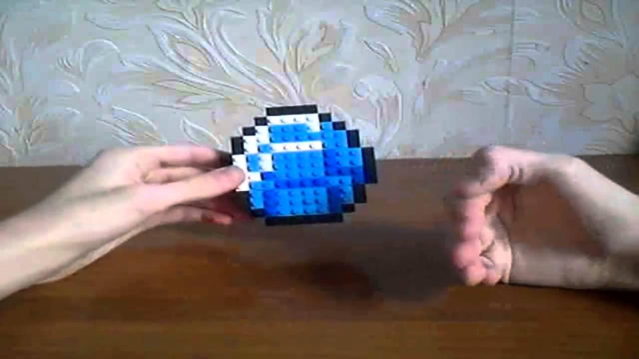 пиксели арты в майнкрафт схемы