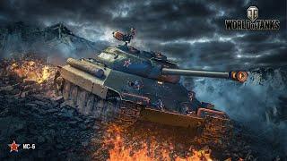 Реален нагиб на льготных премах в World of Tanks?
