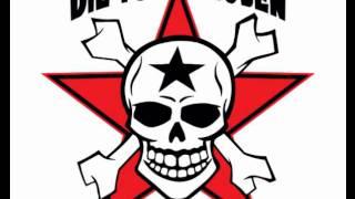 Die Toten Hosen - All For The Sake Of Love
