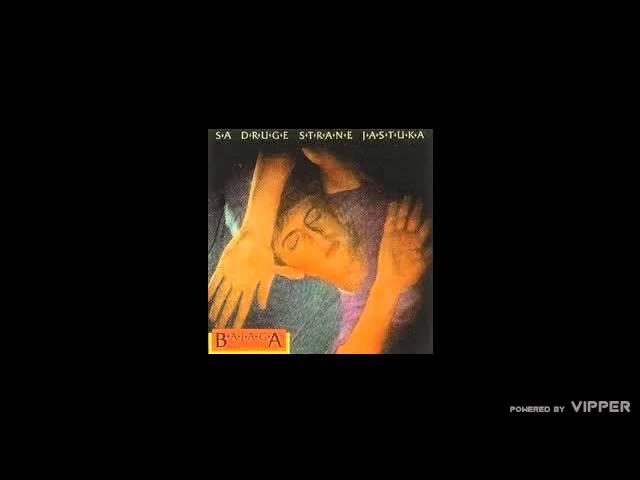 Bajaga i Instruktori - Ti se ljubis na tako dobar nacin - (Audio 1985)