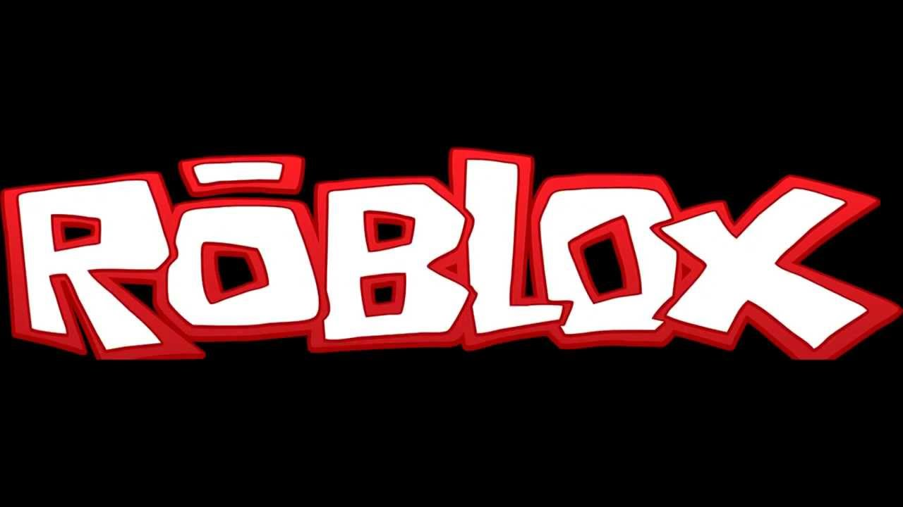Welcome To The Official Channel Of The Roblox Wiki!  Youtube. At&t U Verse Columbia Sc Hip Replacement Scar. Philadelphia Kia Dealers Msb Blackboard Login. Military Loans Bad Credit Classes For Nursing. Metal Rapid Prototyping Adoption Laws In Utah. Mobile Locksmith Portland 1800 Loose Diamonds. Buying And Selling A Home Website Design Firm. 296 90 Mood Disorder Nos It Support Directory. Mainframe Cloud Computing Pay By Phone Mobile