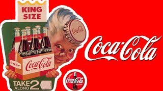 11 Facts About Coca-Cola That Every Coke Drinker Should Know