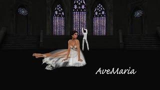 Spirit Light Dance Company--Ave Maria