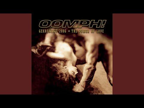 Gekreuzigt 2006 (Jan Driver Remix) mp3