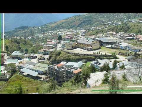 Bomdila Sightseeing | Places To Visit In Bomdila | Arunachal