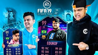 This video was made possible by EA Game Changers Thank you EA for a...
