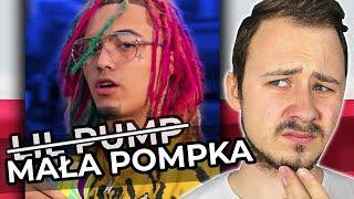 Czy rozpoznasz ZAGRANICZNĄ piosenkę przetłumaczona na POLSKI! 2