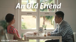 My Gangster Mum Ep 2: An Old Friend