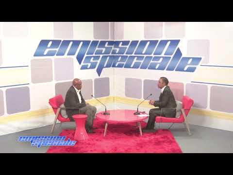 EMISSION SPECIALE DU 14 MARS 2018 Alain ANDRIAMISEZA Filohany MCDM BY TV PLUS MADAGASCAR