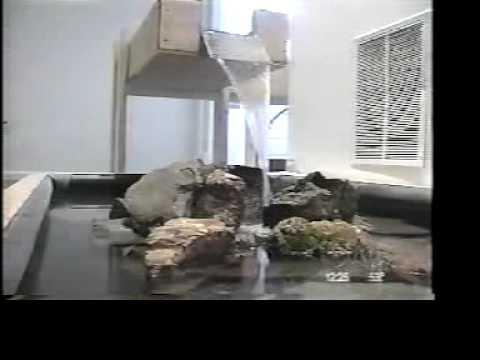 Gregg Schlanger installation featured on WCYB-TV News 5 (Barry Jones, interviewed)