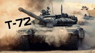 т 72 основной боевой танк main battle tank t 72