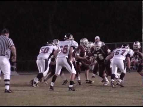 Ryan Switzer (Football Recruiting Video)