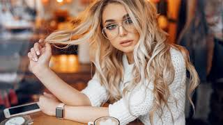 Ton Хиты ???? New Russian Music Mix ???? Русская Музыка 2019 ???? Russische Musik#64