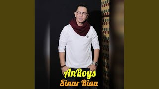 Sinar Riau