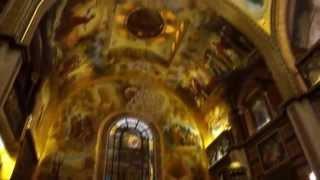 Православный храм,в Египте (Видео Турист)(Видео Турист Православный храм,в Египте (Видео Турист) https://www.youtube.com/watch?v=YyQIT-DSO_8 JOIN QUIZGROUP PARTNER PROGRAM: ..., 2015-05-01T15:05:31.000Z)