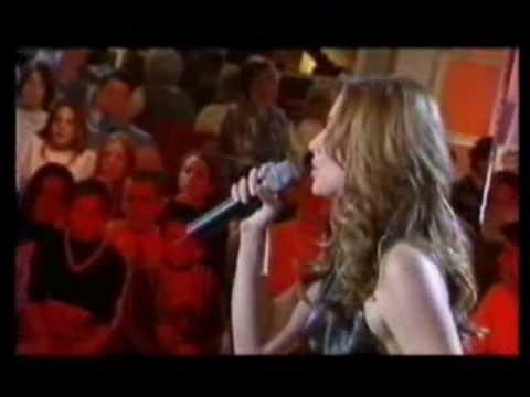 Lara Fabian - Adagio ( Lyrics ) Italian Version