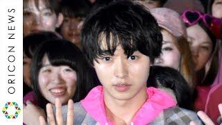 チャンネル登録:https://goo.gl/U4Waal 【関連動画】 山崎賢人&吉沢亮...