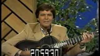 Jim Stafford Sings Wildwood Weed Branson, MO