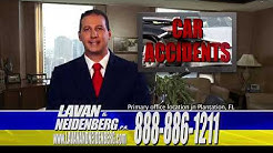 West Park Car Accident Lawyer