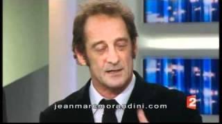 FBuzz fr   Coup de gueule de Lindon au Jt de France 2