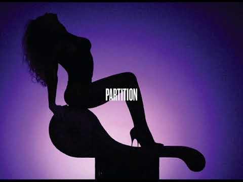 Beyoncé - Partition (Dave Aude Remix) mp3