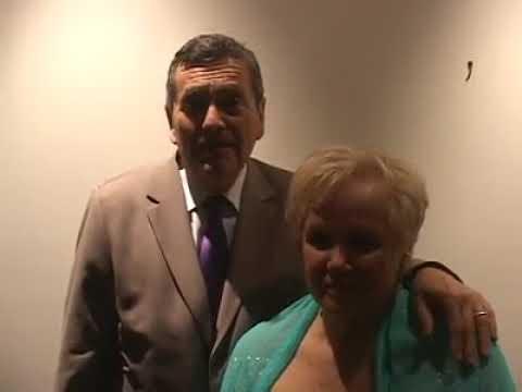 New York Party Productions Robert and Linda Heins Wedding DJ Evaluation