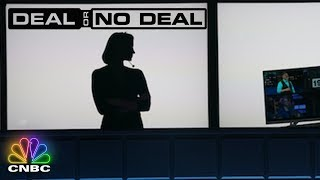 Download Most Intense Banker Offers | Deal Or No Deal Mp3 and Videos