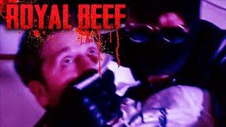 Royal Beef   Teaser #2