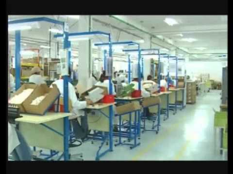 Plastic industry fr