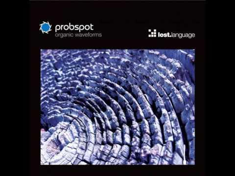 Probspot - Vibe