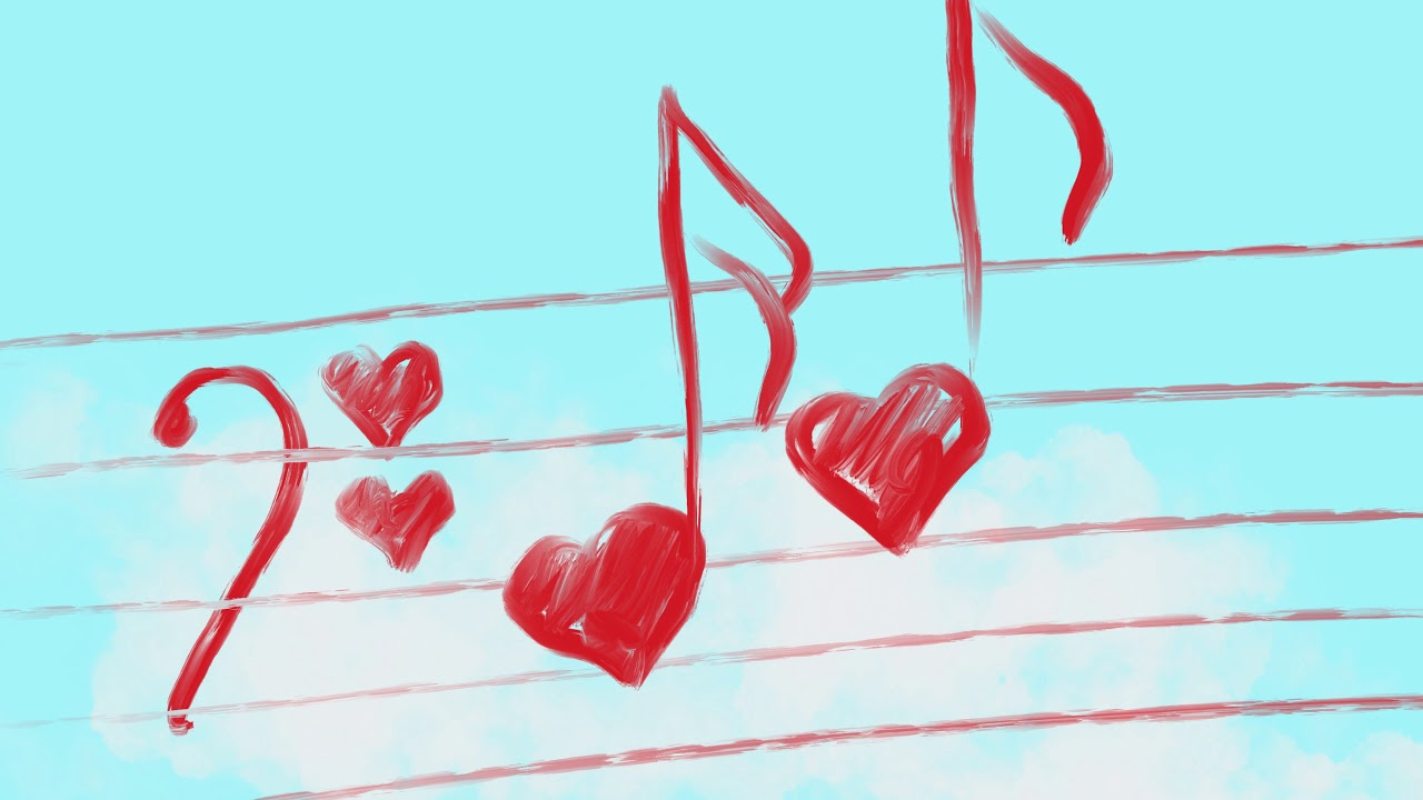 Music Of The Heart Youtube