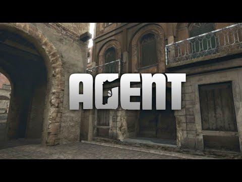 Agent, el juego secreto de Rockstar