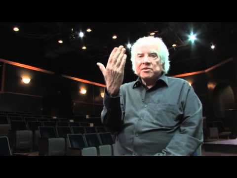 How To Know when a Scene is Working | Advice for Theatre Directors