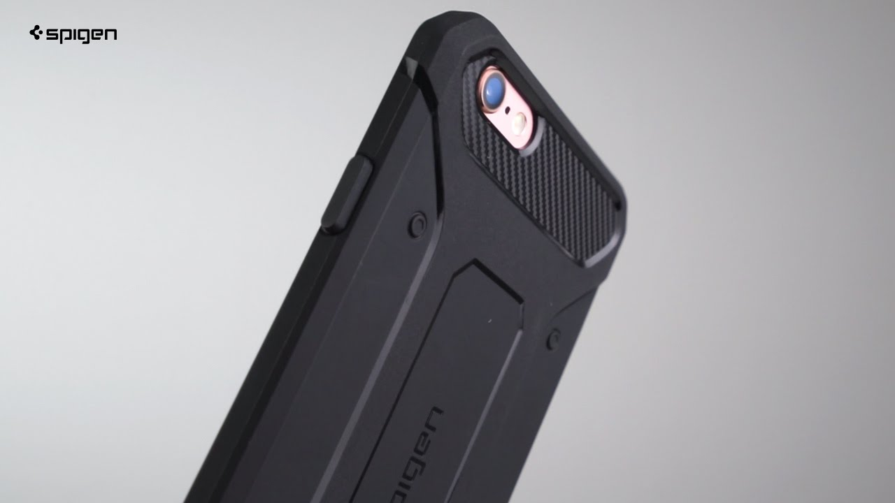 robust iphone 6 case