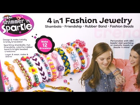 shimmer-'n-sparkle-4-in-1-fashion-jewelry-from-cra-z-art