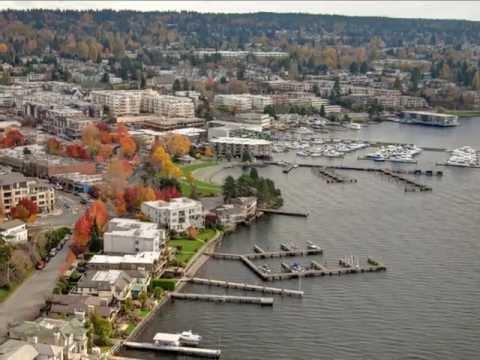 Premier Waterfront Estate