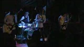 The (international) Noise Conspiracy:Hiroshima mon amour