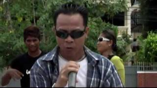 Phnom Penh Hip Hop 2009