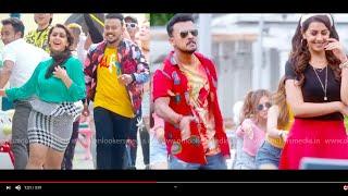 Potti Potti Psy Trance Remix | Dhamaka | Malayalam Remix song #DJ #Shane