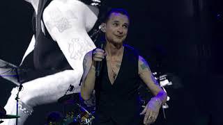 Depeche Mode - Poison Heart (from LiVE SPiRiTS 2020)