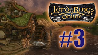 LOTRO | S01 Episode 3: The Siege of Archet