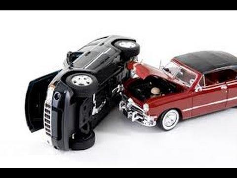 Альфа-страхования ОСАГО - автомобиля, онлайн, купить